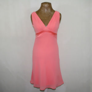 After Six Ginger Style #6505 Dress Size 6